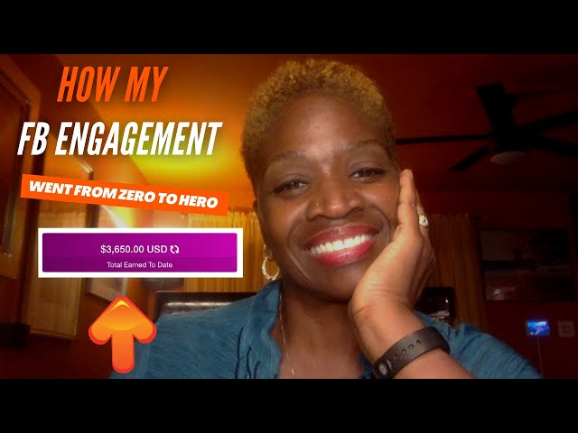 How My Engagement Went From Zero To Hero🔥🔥🔥. The #1 Hack that changed everything got me.