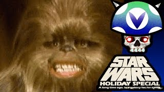[Vinesauce] Joel - The Star Wars Holiday Special