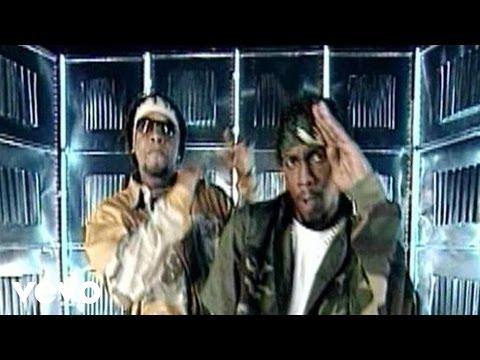 Mach & Daddy - Las Solteras