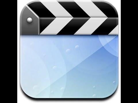 最新如何將影片放入iphone手機 !透過iTunes 把New Movie轉入iphone   蕾萌紫 - YouTube