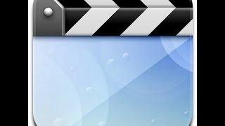 最新如何將影片放入iphone手機 !透過iTunes 把New Movie轉入iphone | 蕾萌紫