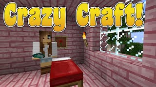 Sunday Morning Adventures! Crazy Craft! Ep.15 Dawn