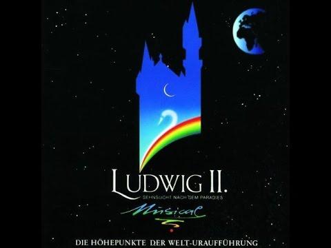 Ludwig 2 Musical Kritik