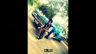 Desi : Sky & Gill Rapper | Punjabi Rap Song 2013