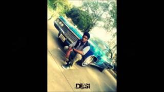 Desi : Sky & Gill Rapper | Punjabi Rap Song 2013
