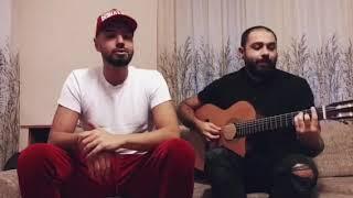 Вилислав Андреев - Да гори в любов , fan video
