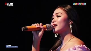 Download Mp3 Benci Kusangka Sayang - Devika Maharani - Romansa Mersol Jaken