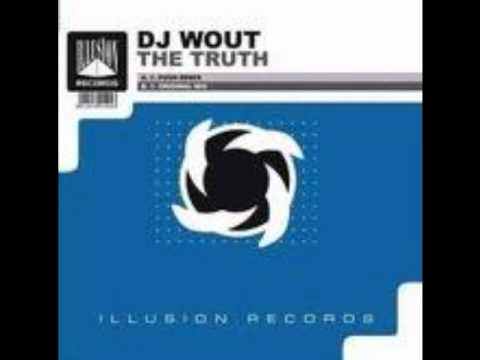 dj wout-the truth