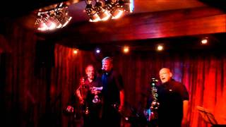 Jazz week Creuse Nature_HD2.wmv