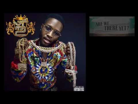 Shy Glizzy - You know What (Download Link in the description)