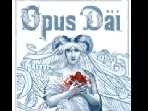 Opus Dai 'Firefly'