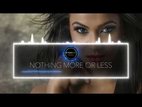 All Rise Beats | Nothing More Or Less- by Q The beat Boy & Haze Blazmore