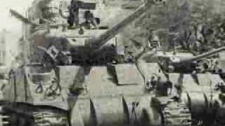 Sherman tank IDF  httpwwwidfarmorblogspotcom