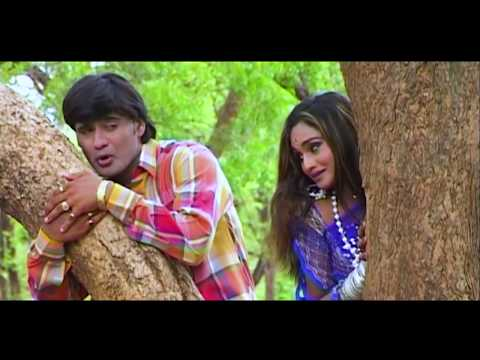 AE MANMOHANI TURI - ये मनमोहनी टूरी - Gofelal Gendle - NIRMOHI RE - CG Song - Video Song
