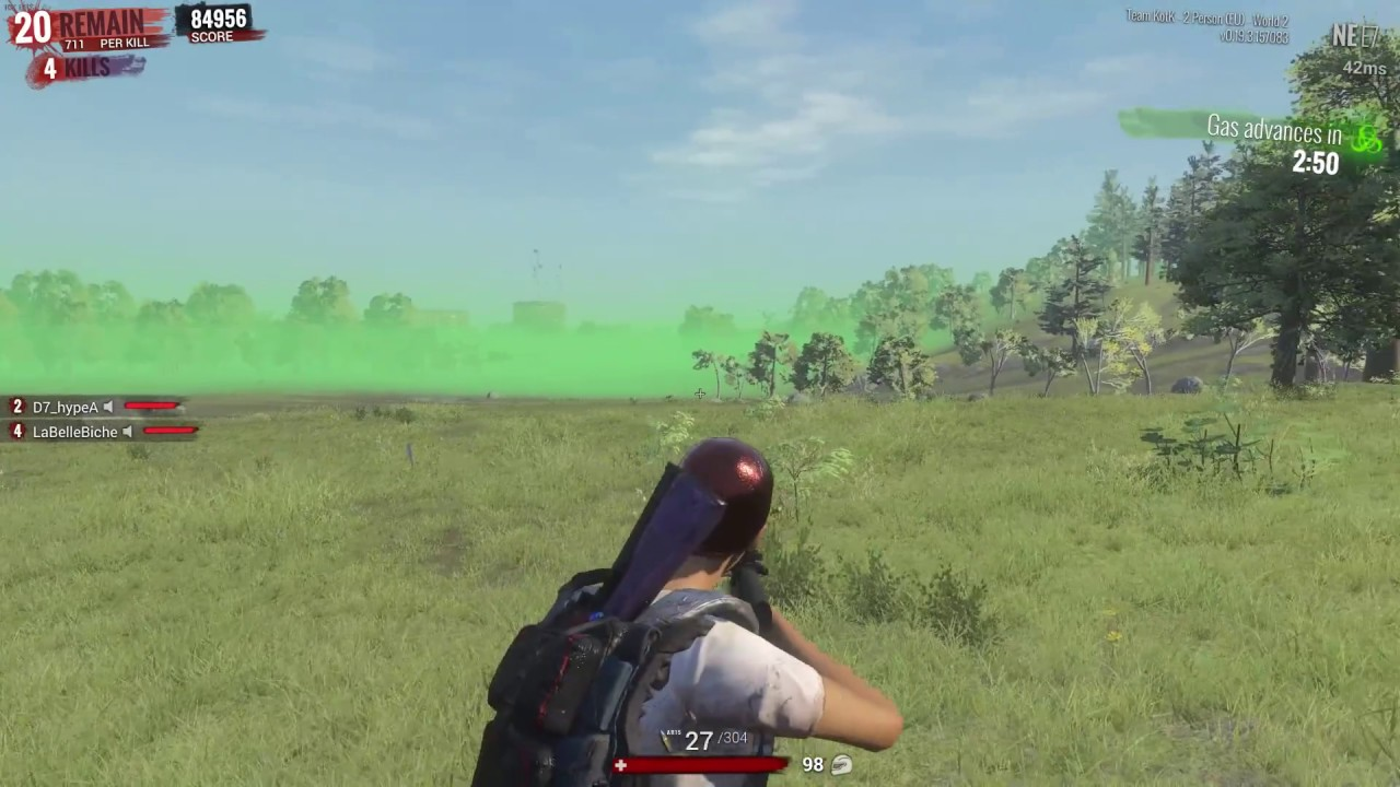 how to get h1z1 king of the kill for free