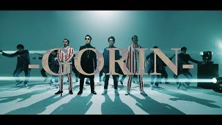 C&K ?「GORIN with RADIO FISH」 short ver.