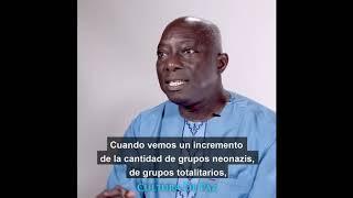 Cultura de Paz - Prevención de Genocidio - CIDHPDA