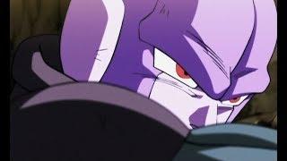 「ドラゴンボール超」10月8日(日)放送予告 第111話 異次元の極致バトル...