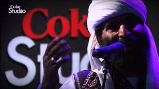 Nar Bait HD, Akhtar Chanal Zahri, Coke Studio  Pakistan, Season 4