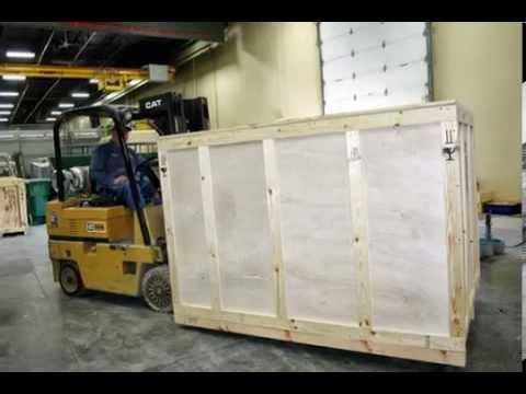 gửi hàng đi canada - Cước chuyển hàng đi Mỹ, đi Úc, đi Canada hãy gọi: 0983898788- 0989390769- Mail: docsall@vnn.vn