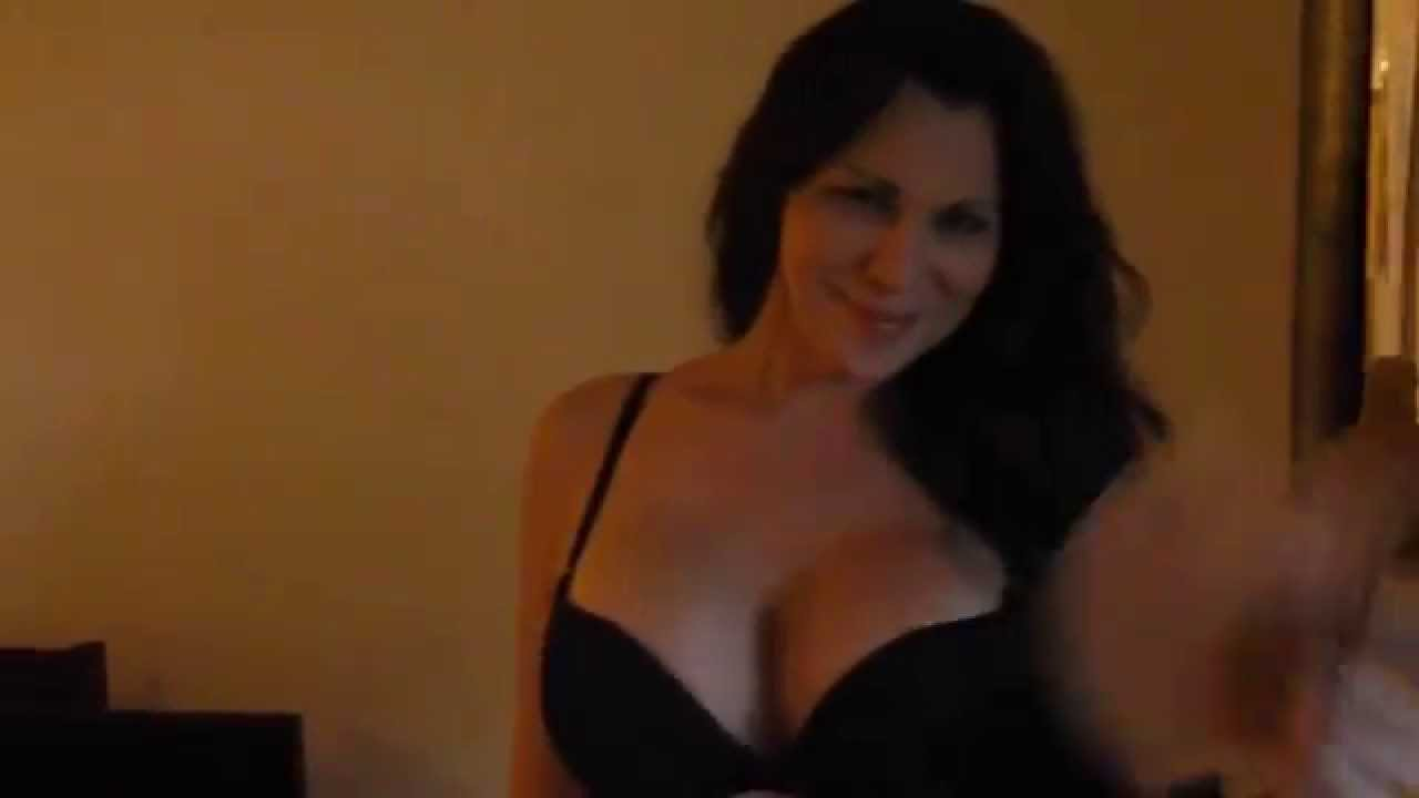 Giselle Transsexual 63