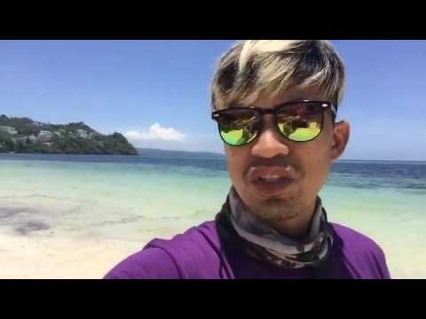 Boracay Properties for Foreign Investors