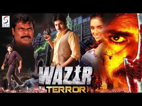 wazir-ek-terror---dubbed-hindi-movies-2016-full-movie-hd-l-pawan-kalyan,-sandhya,asin