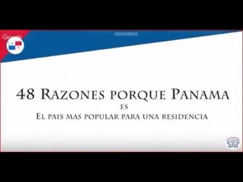 País más Fácil para Obtener Residencia Permanente.