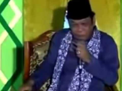 Full Pengajian KH  Zainuddin MZ   Kisah Wali Songo Terbaru Best Moment LIVE