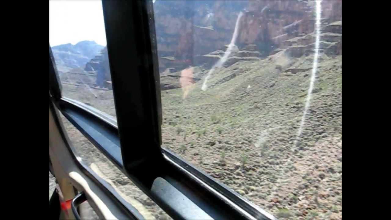 Canyon Lake Texas - YouTube