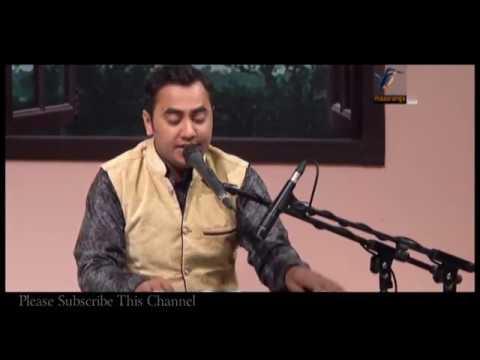 রজনী হইসনা অবসান / Rojoni Hoisna oboshan / Cover By Al Mamun /2017 Bangla Folk Song
