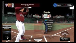 MLB® The Show™ 17_20180219013340