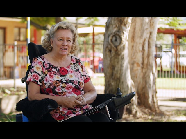 Sunshine Coast Council - Volunteers and Community Groups
