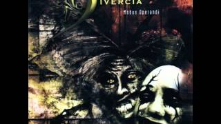 Watch Divercia Eighthundred And Seventynine video