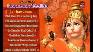 1 hour non stop hanuman chalisa full-fast.shri full-fast shri fast version full song album name...