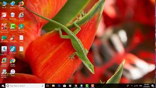 How to Enable or Disable Fast Startup Mode on Windows 10 (Tutorial)