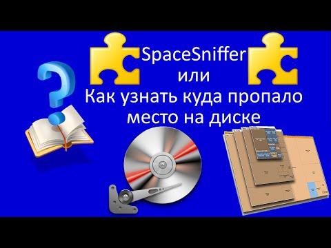 Внешний жесткий диск WESTERN DIGITAL Elements Portable 1Tb