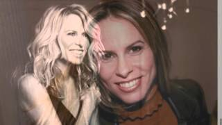 Watch Vonda Shepard Naivete video