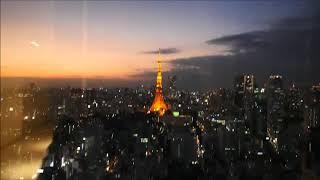 浜松町駅タワーマンション賃貸【アクティ汐留】の1LDK、67.57㎡、44...