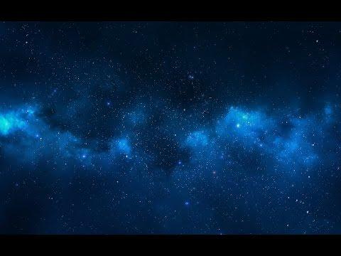 AL [Alter Lux]-Chillgressive Stories III-The Warrior's Prayer