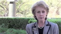 Judge Debra Lehrmann - Republican for Texas Supreme Court  - Election