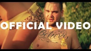 Skipi Tyzee Leto Official Video