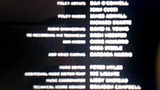 United Artists / FilmDistrict (Red Dawn