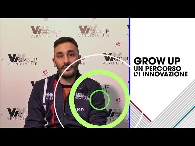 VIV   Roberto