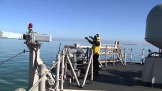 Armada Española: De la unión, nace la fuerza
