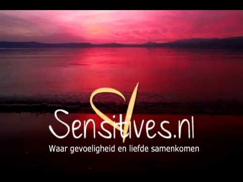 Promo Sensitives.nl