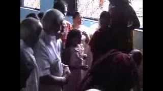 bhante dr.n.ananda maha thero 50th pravja ceremony part 4