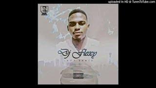 Download DJ Flexy - Daily Prayer (Gospel Gqom)