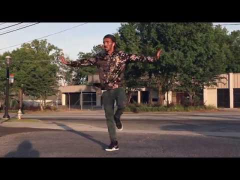 Memba & Smle - 15 story jump (feat. ehiorobo) Electronic Music