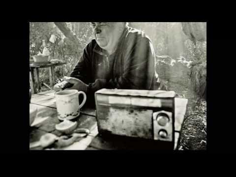 Grandpas' Motor Boat - A. Frank Willis